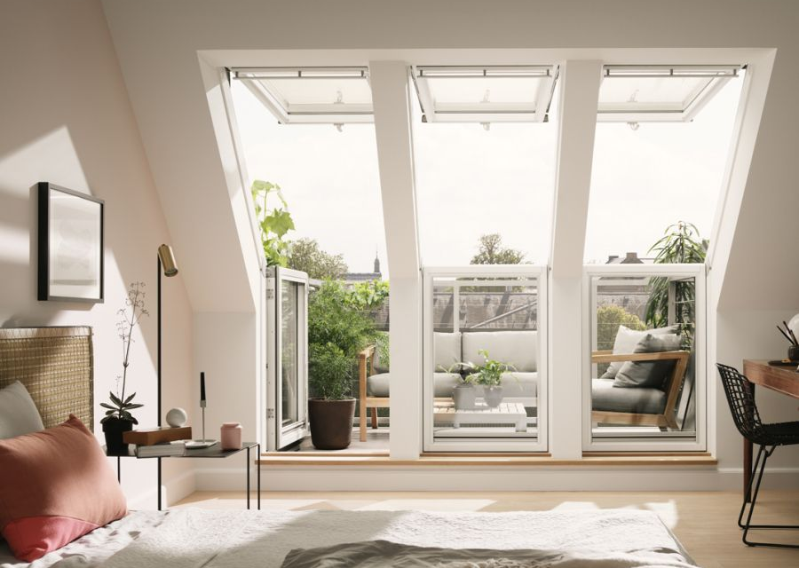 https://www.acmb-isolation.fr/wp-content/uploads/2020/09/VELUX-900x640.png